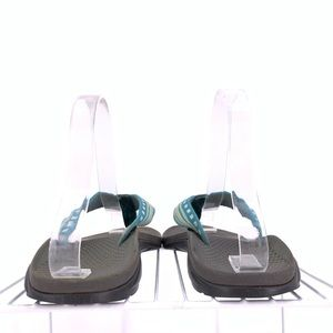 Chaco Shoes - Chaco Women's Sandals Size 5